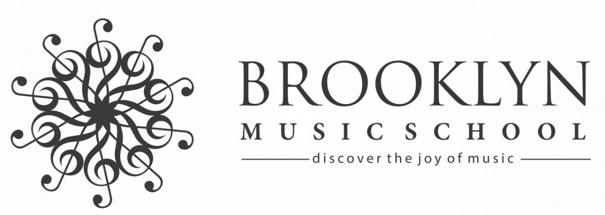Brooklyn Music School
